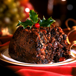 christmas-pudding-recipe-og_63107007250911bd1a10a3