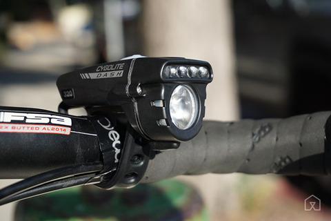 01-featured-headlight-bike-lights-6303
