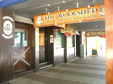 the_woolshed-1z