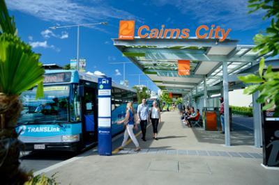 cairns-city-bus