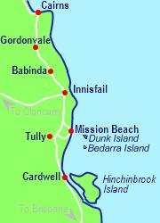 cassowary_coast