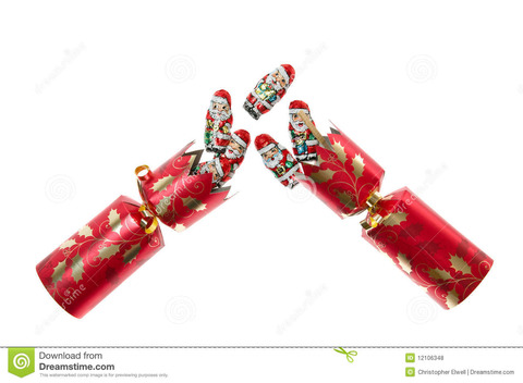 christmas-cracker-12106348