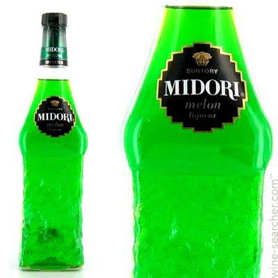 midori-melon-liqueur-japan-10154117