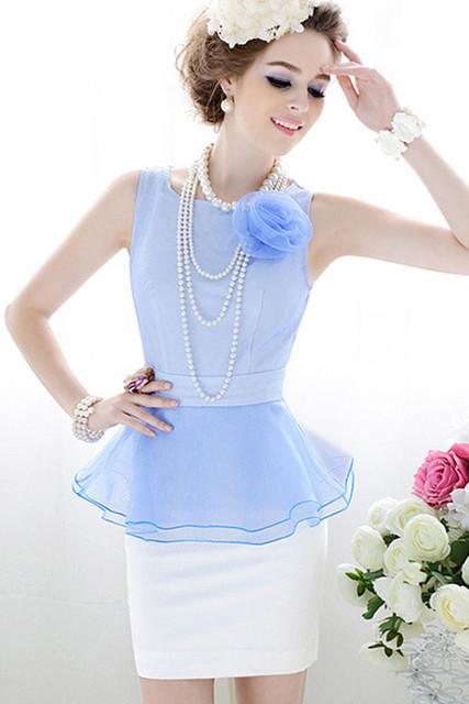 sleeveless dress4