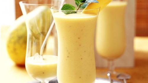 banana-smoothie3