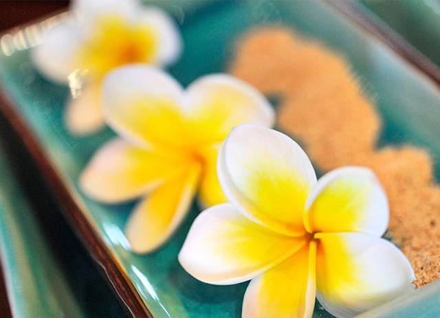 flower-spa-615