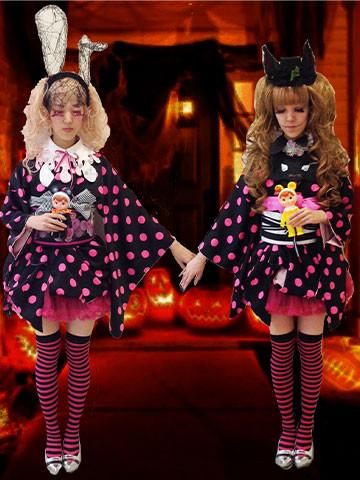 kimono-halloween-main