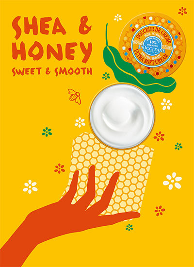 loccitane_shea_honey-main