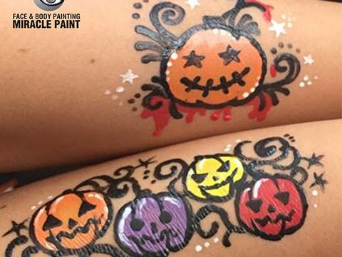 halloween-make1