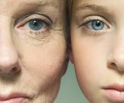 anti-aging-skin4