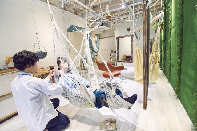 hammock-hair-salon