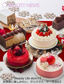 christmascake2015-bn