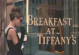 Tiffany1