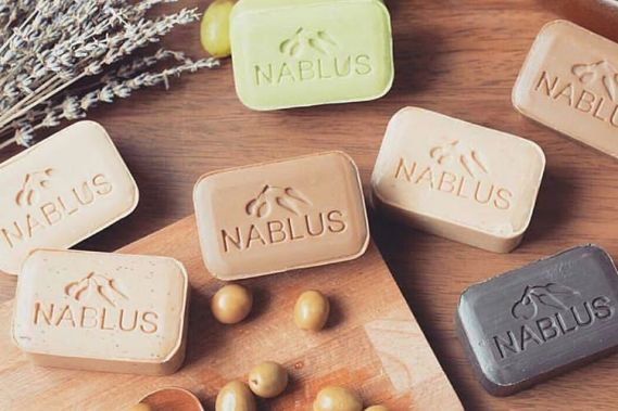 nablus-soap-main