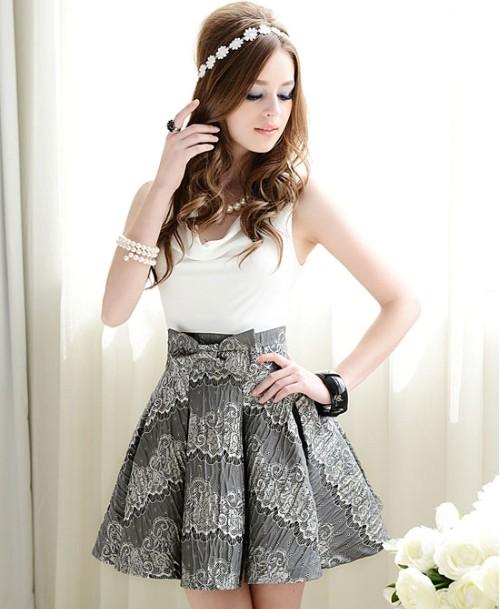 sleeveless dress6