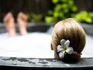 spa-hair3