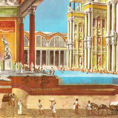 spa-ancientrome1
