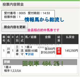 145250円