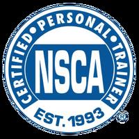 NSCA-WEB