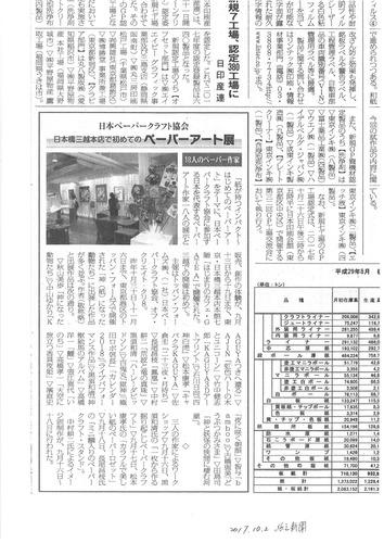 20171002紙之新聞