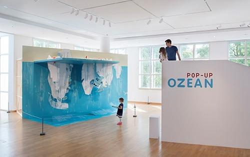 oceano-giant