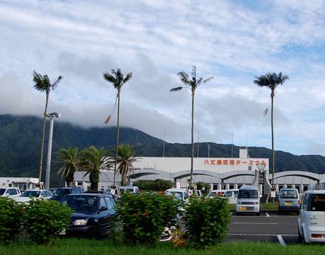 hachijojima_airport