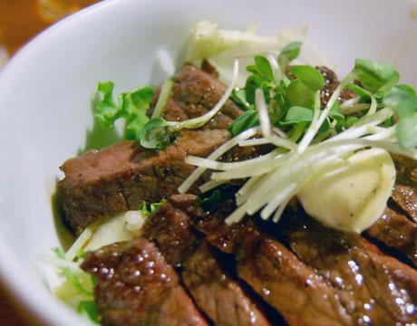 chaya_steak