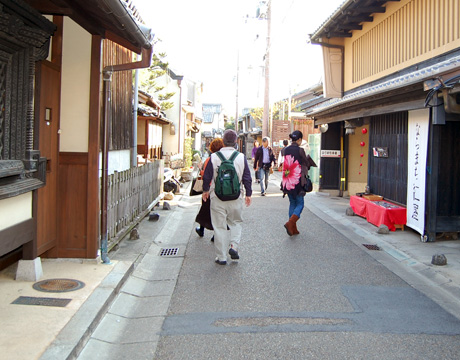 naramachifukei
