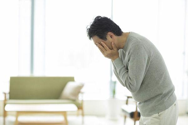 【悲しい…】『奨学金』のせいで親子で自己破産…「父さん、迷惑かけることになってごめん」