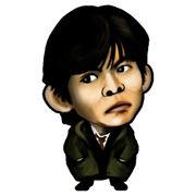 「東京ラブストーリー」の再放送で織田裕二は踏んだり蹴ったり!?