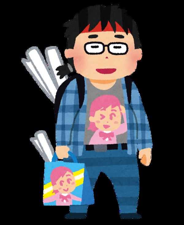 【悲報】指原莉乃さん、完全にドルオタのおじさんと化すwww(画像あり)
