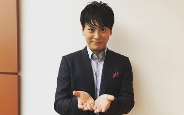 三代目JSB・山下健二郎「うん…美味しい」 苦手な納豆を食す姿にファン興奮