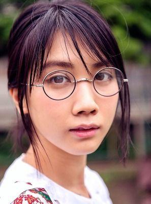 眼鏡フェチにはたまらない画像wwwwwwwww