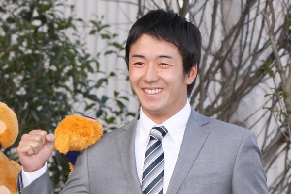 【プロ野球】斎藤佑樹(30) 新恋人は北川景子似!出会いは六本木のガールズバー