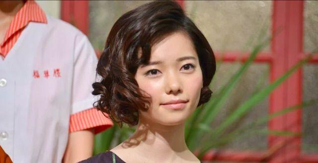 【悲報】元AKB48の島崎遥香が芸能界を引退する可能性が急浮上・・・