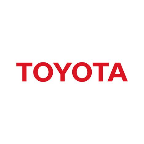 トヨタさん、ダイハツの車にトヨタエンブレム付けただけの車が売れるwwwww(※画像あり)
