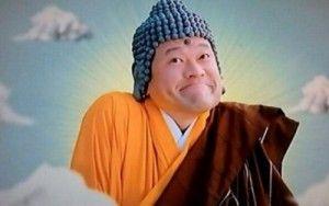 佐藤二朗さんの衣装、採寸したにも関わらずサイズが合わないwwwww(※画像あり)