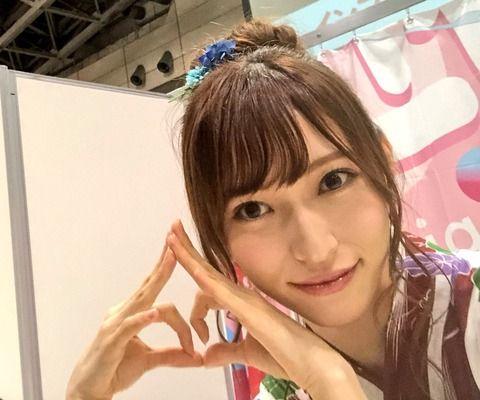 【NGT48】山口真帆、恋愛発覚したあのメンバーを痛烈批判!「恋愛してる時点でアイドルじゃない。遊びたいなら辞めるべき。」