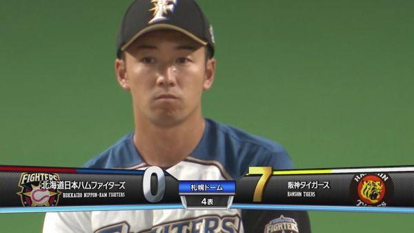 【オワタ】一年後の斎藤佑樹さんが何してるか予想しようぜwww
