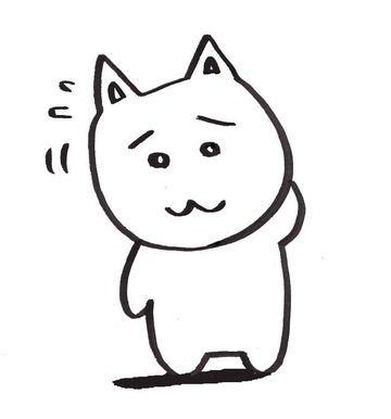 【悲報】浜辺美波ちゃんの控えめ過ぎるバストωωωωωωωω
