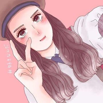 【悲報】整形モンスター白間美瑠さんの目がwwwwwww