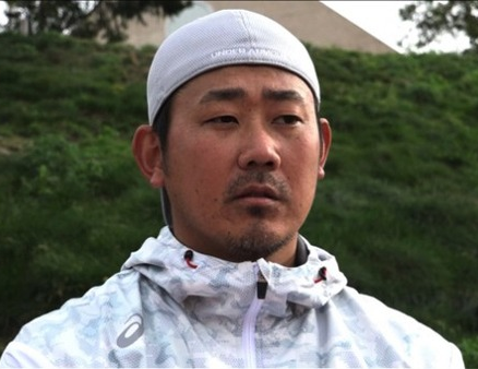 松坂大輔さん、番組に出演し現在の心境をぶっちゃけるwwwwww