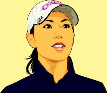 上田桃子「プロになって稼げるわけもないスポーツを頑張っても無駄。さっさと辞めたほうが良い」←これ