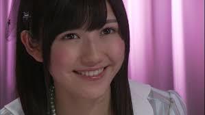じゃあ長澤まさみと小嶋陽菜だったらどっちがほうれい線が目立つんだよ?