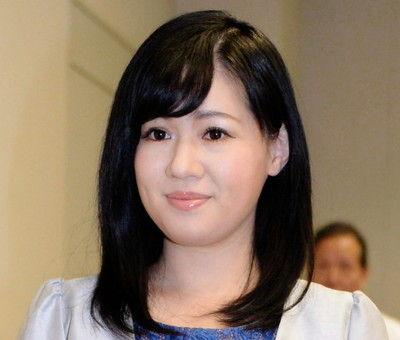 上西小百合さん、TwitterでFラン大学について正論を言ってしまう
