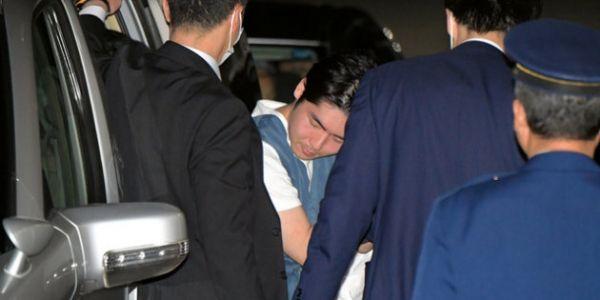 【速報】新潟女児殺害・小林容疑者の供述内容がガチでヤバすぎる…