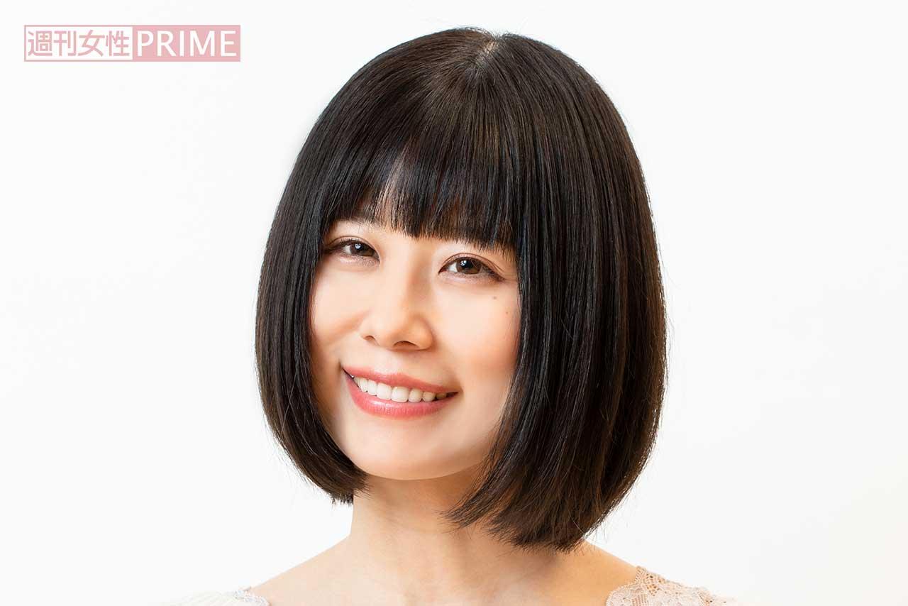 【注目】有村藍里さん やめたいのに止めれない「皮膚むしり症」を公表!!!!!!