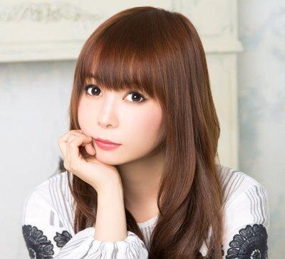【悲惨】中川翔子(33)さん、仕事がなくなり咽び泣く