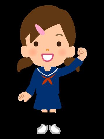 【画像】倉木麻衣さん、学生時代と全盛期では全然容姿が違うと話題に
