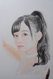 【悲報】橋本環奈さん、一般美少女JKに敗北する